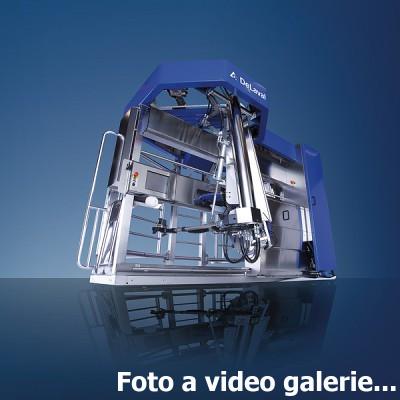web-VMS-2011-002web