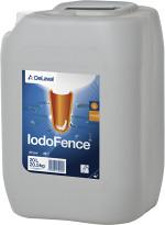 IodoFence01mini