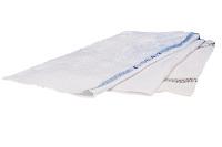 Towelsmini